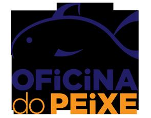 Oficina do Peixe