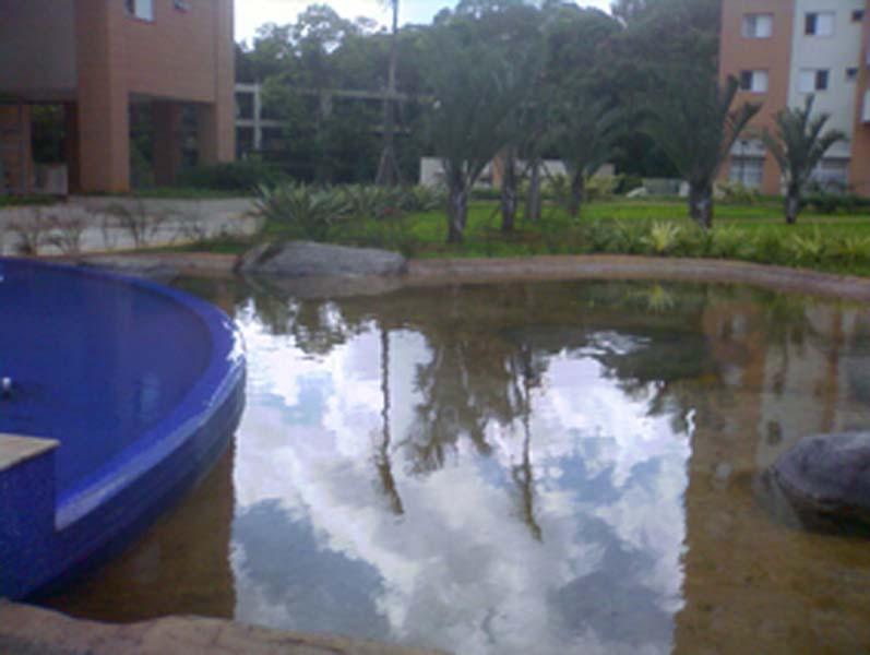 Condominio1
